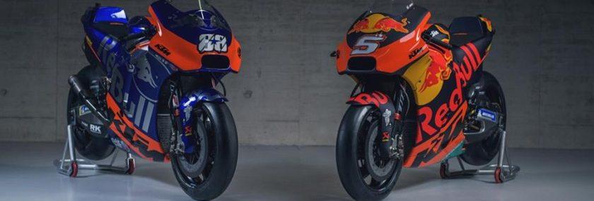 Motorkářská sezóna 2019 zahájena